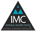 Integral Master Coacj