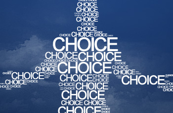choices_figure